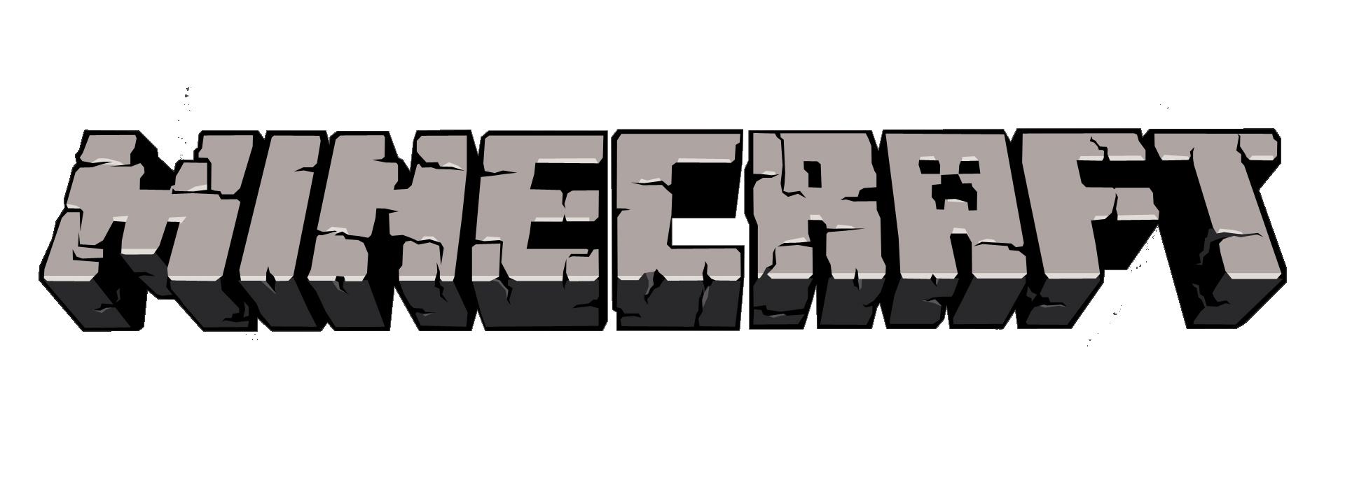 Клиент MineCraft 1.4.2 с шейдерами