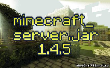 Как скачать tlauncher на все версии minecraft youtube.