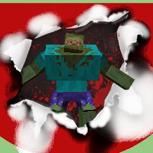 Mutant Creatures мод Minecraft [1.4.5]