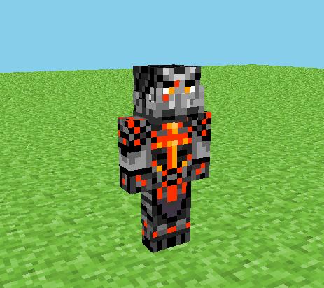 Mo humans мод для minecraft 1 4 5