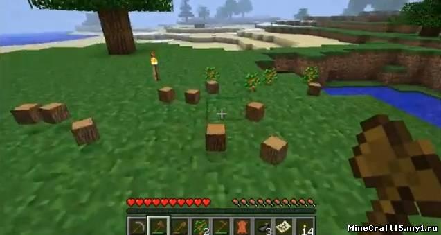 Как создать свой сервер в minecraft 15 2 чтобы играть с друзьями