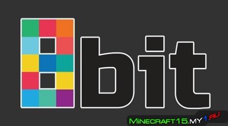 BiT чит Майнкрафт 0.8 - 0.8.9