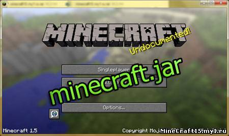 i have win 10 minecraft how to connect to mojang