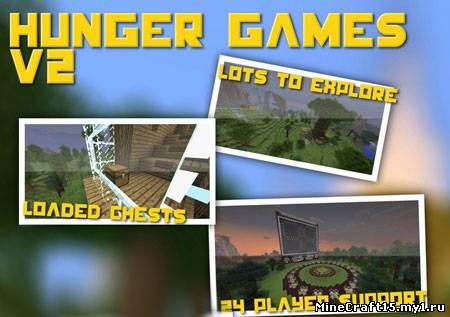 Скачать Minecraft 1.7.10 Чистый Клиент