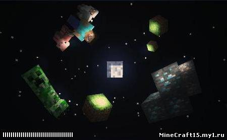 Obsidian чит клиентела Minecraft [1.5.2]
