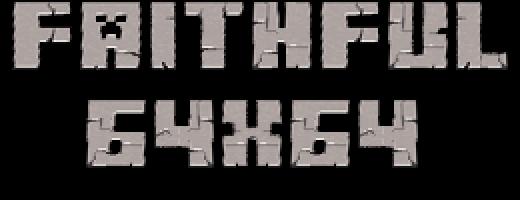 http://minecraft15.my1.ru/