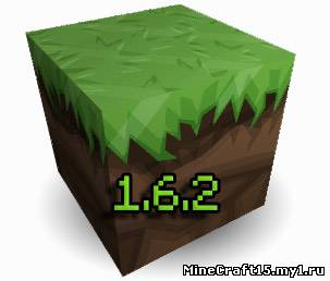 Лаунчер для Minecraft [1.6.2]