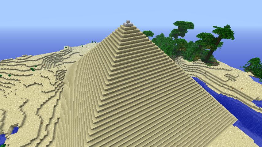 Мод Пак Для Minecraft 1.5 2